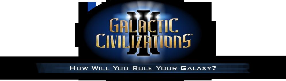 Civilizations: Galactic Civilizations III